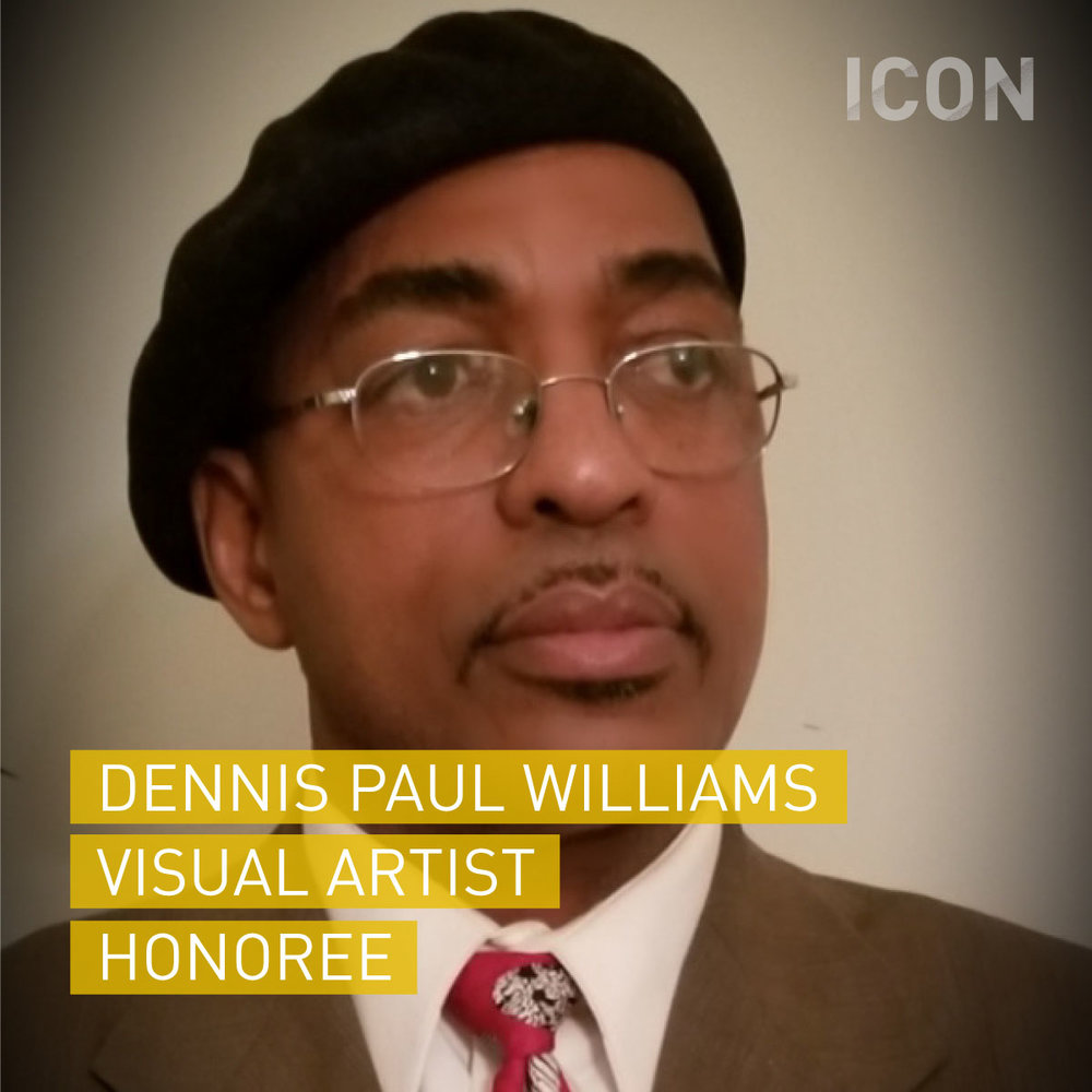 18-150-1282-ICON-Honoree-Share-Dennis-Williams-WR.jpg