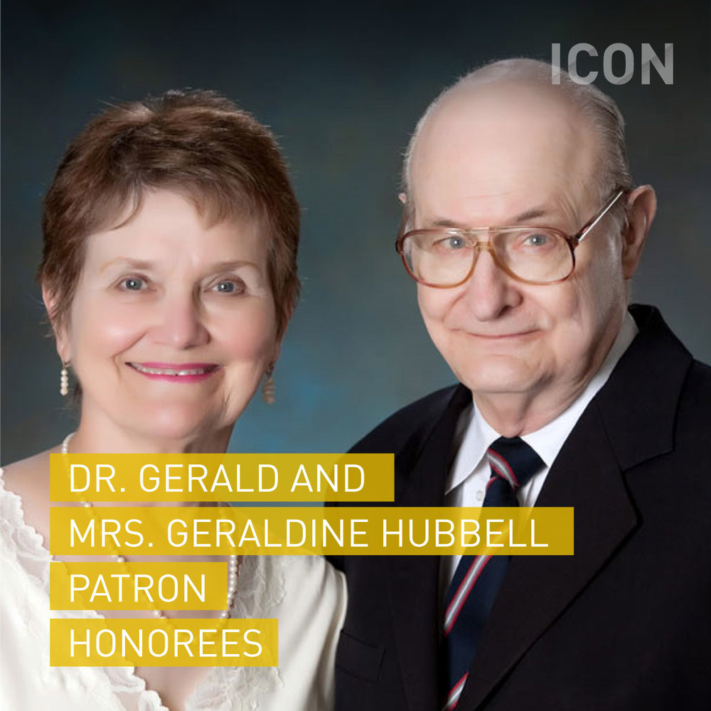 18-150-1282-ICON-Honoree-Share-Hubbell-WR.jpg