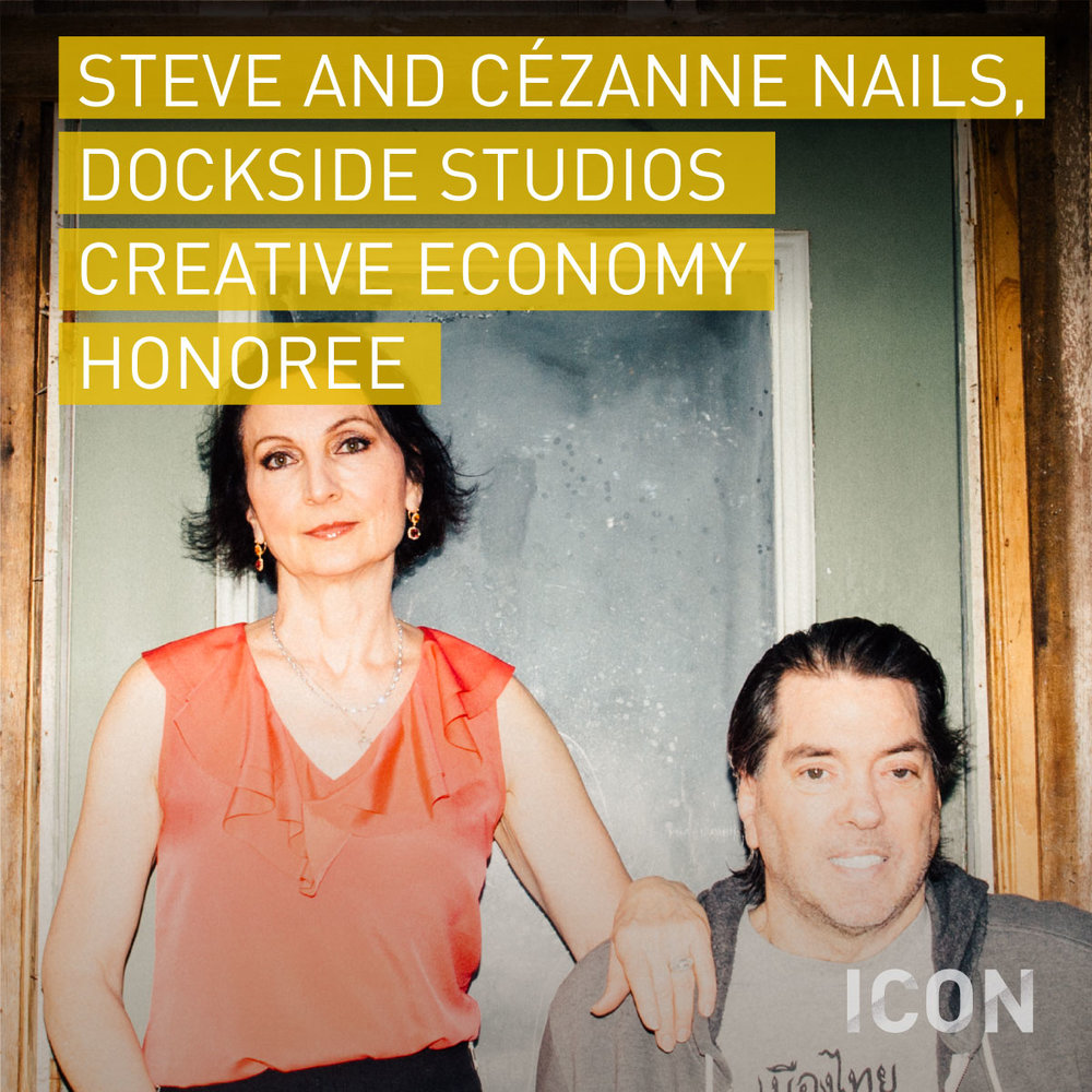 18-150-1282-ICON-Honoree-Share-Dockside-Studios-WR.jpg