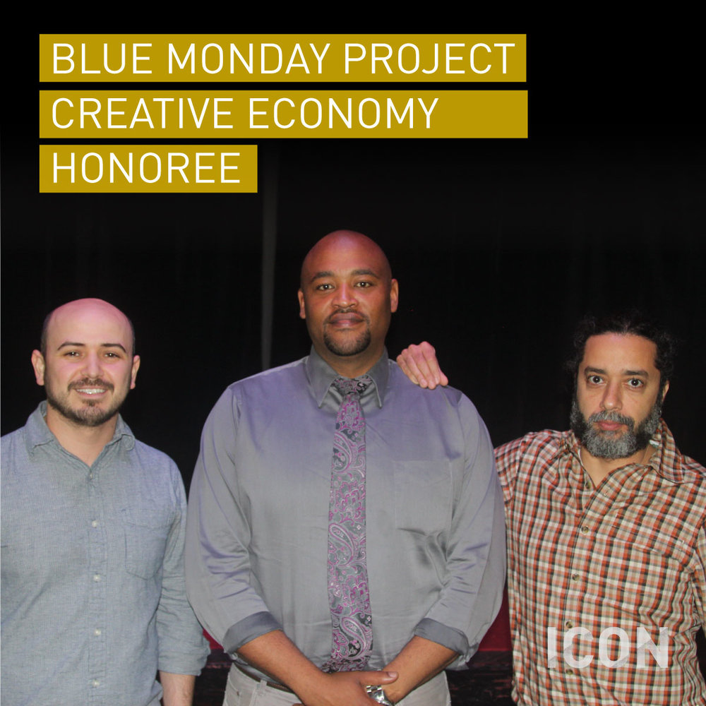18-150-1282-ICON-Honoree-Share-Blue-Monday-WR.jpg
