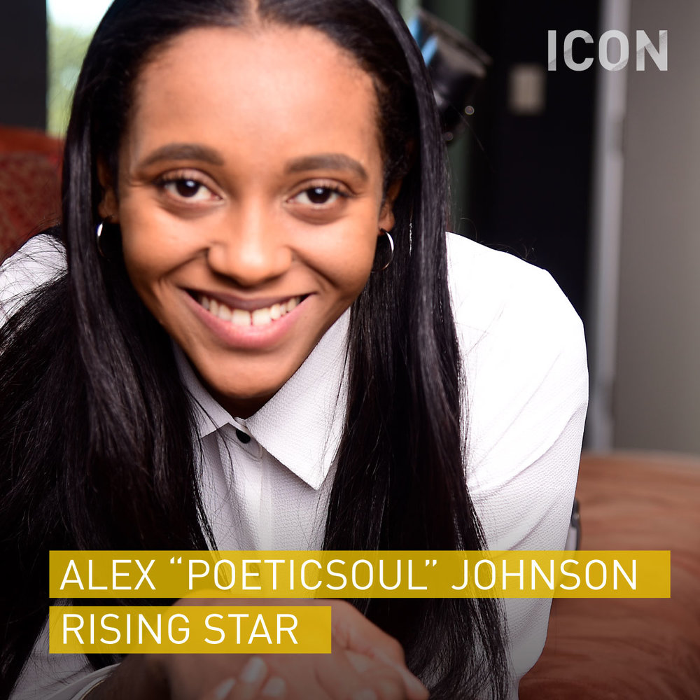 18-150-1282-ICON-Honoree-Share-Alex-Johnson-WR.jpg