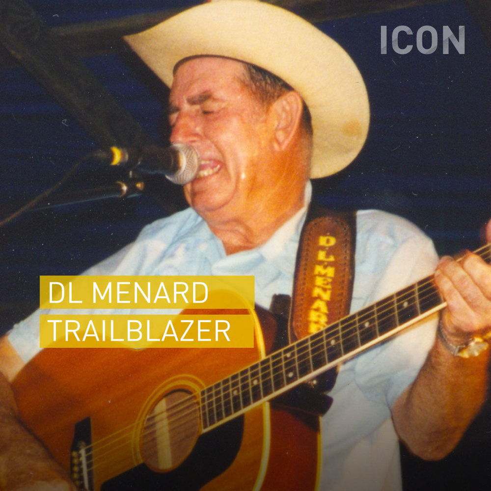 18-150-1282-ICON-Honoree-Share-DL-Menard-WR.jpg