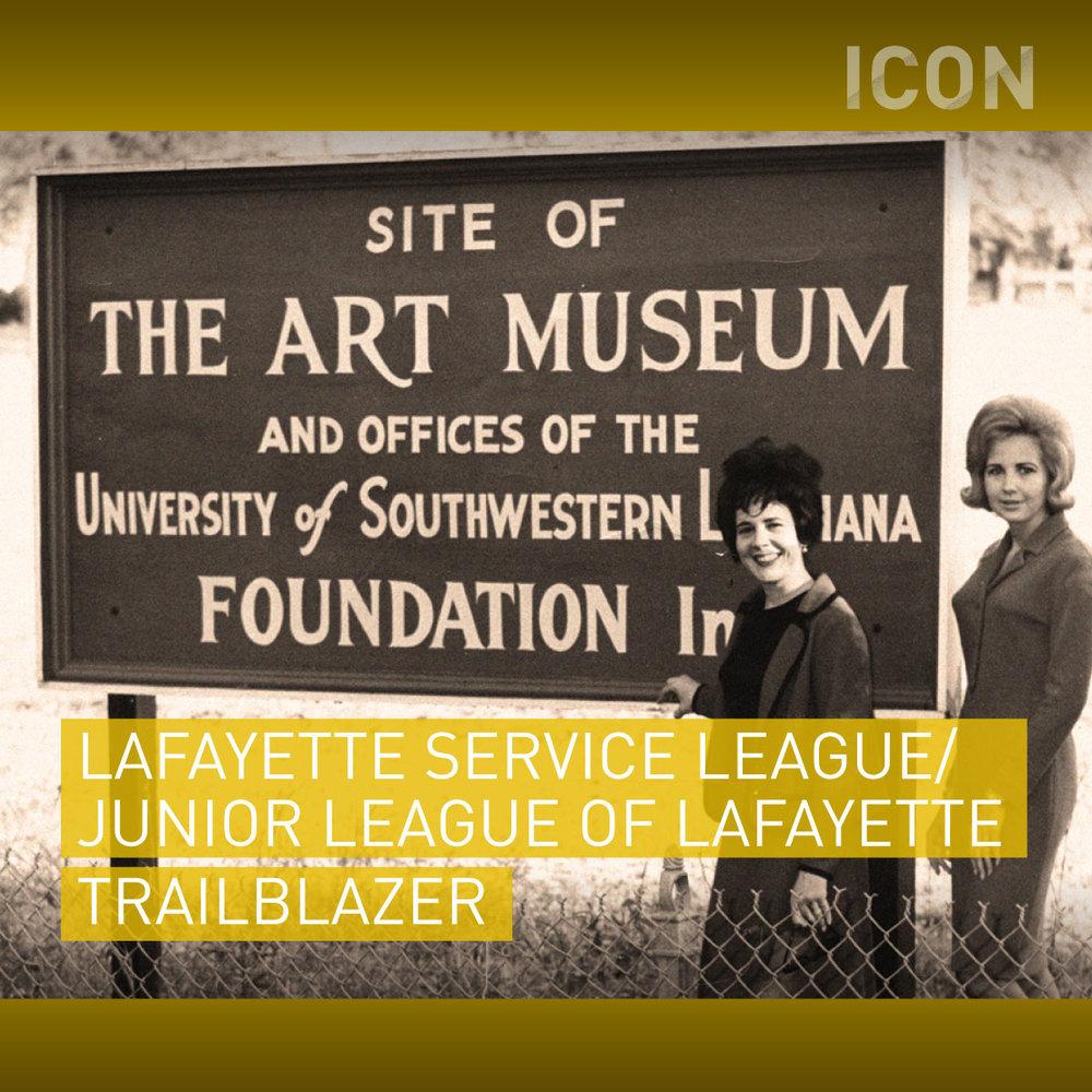 18-150-1282-ICON-Honoree-Share-Junior-League-WR.jpg