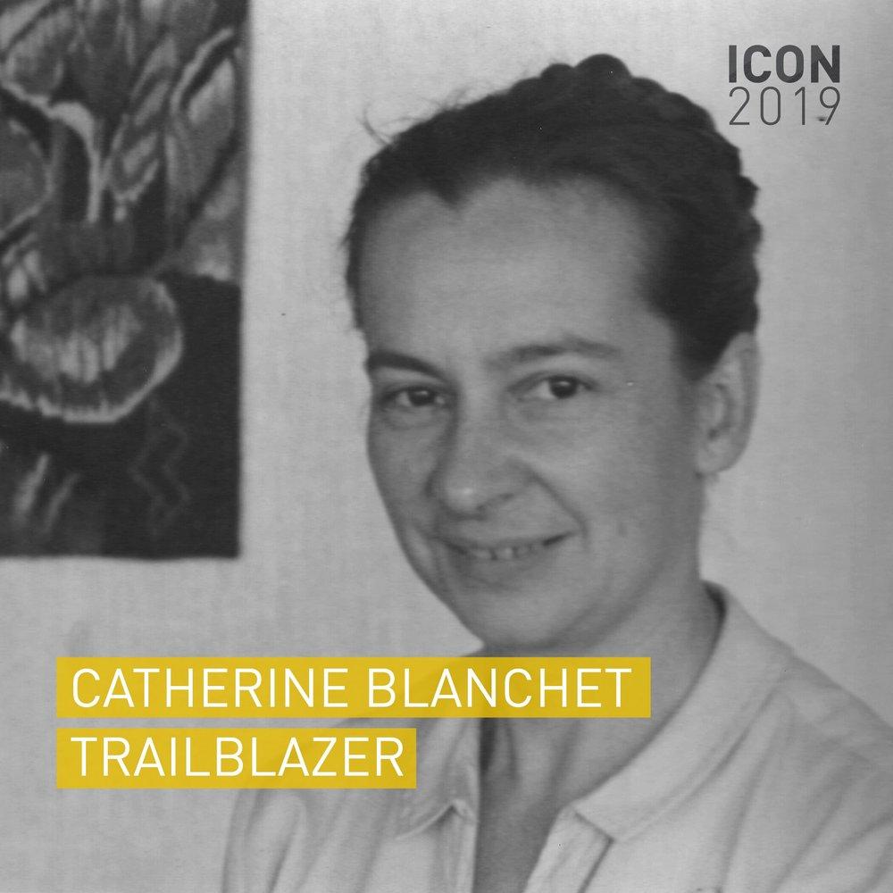 Catherine Blanchet.jpeg