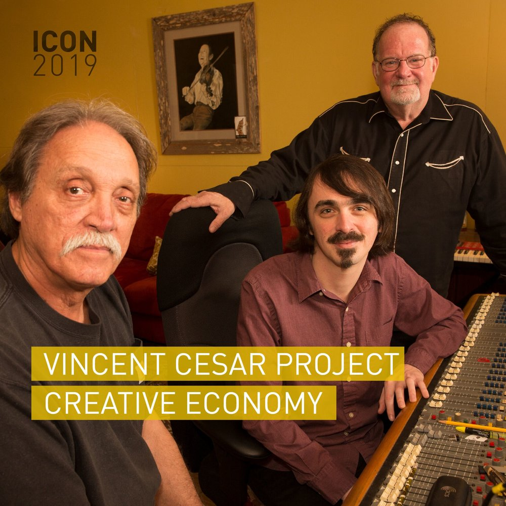 VIncent Cesar Project.jpeg