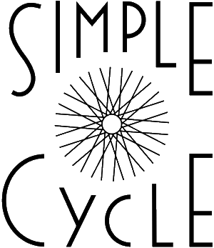 Simple Cycle