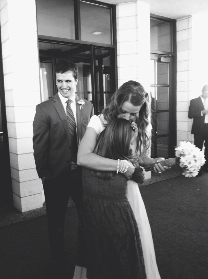 Wedding day photo.jpg