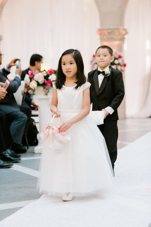 05_28_17_Wedding_333.jpg