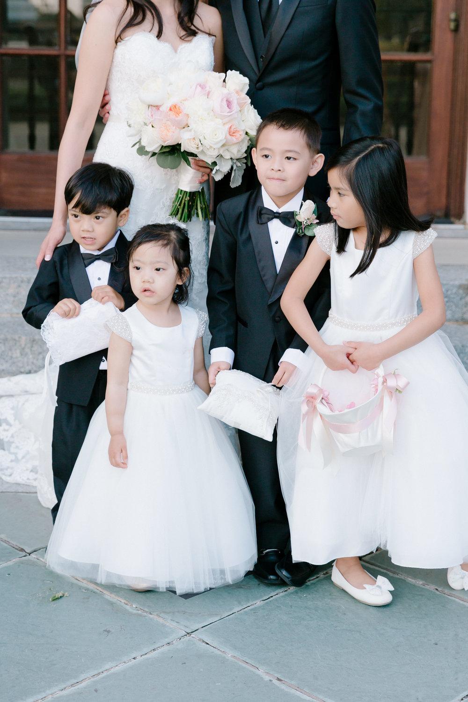 05_28_17_Wedding_462.jpg