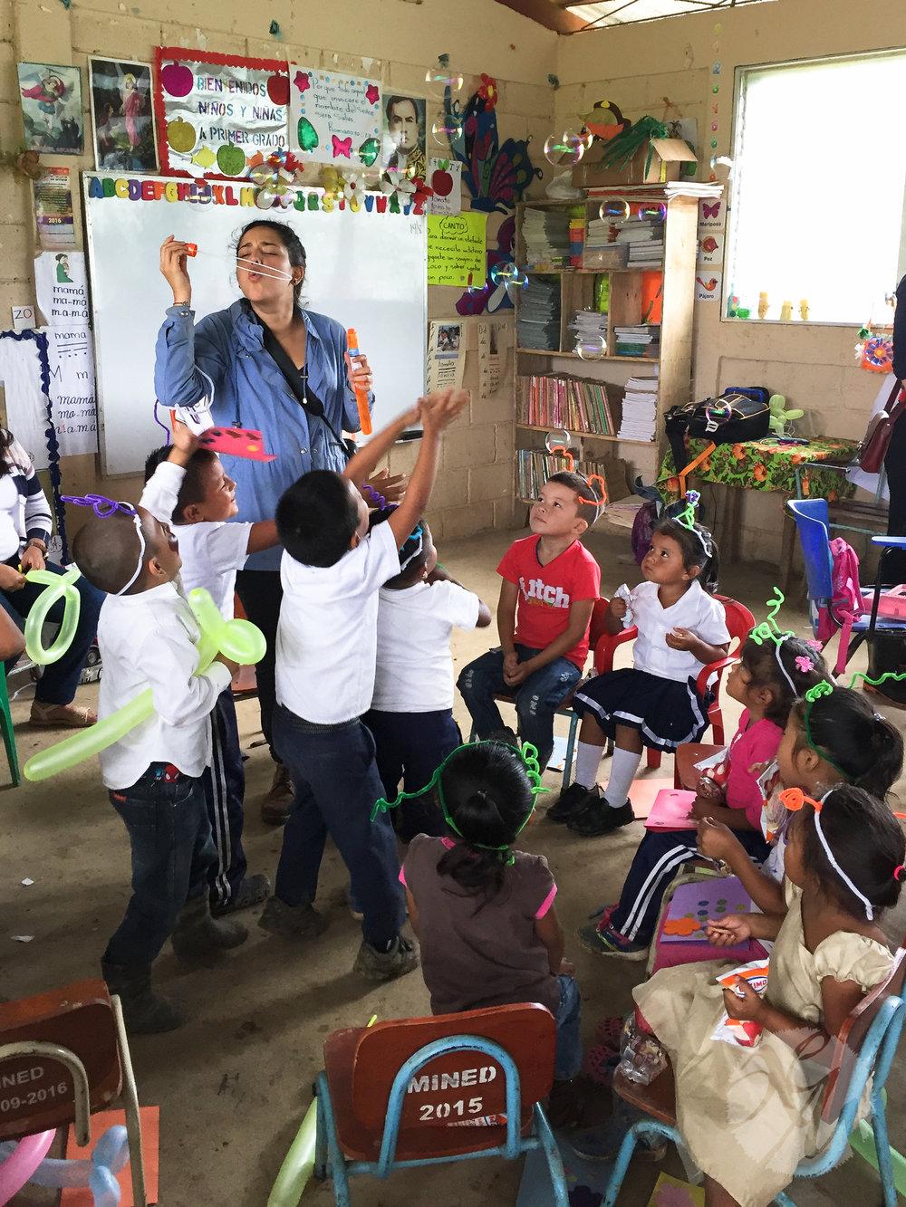 Nicaragua-20-2schools-aem.jpg