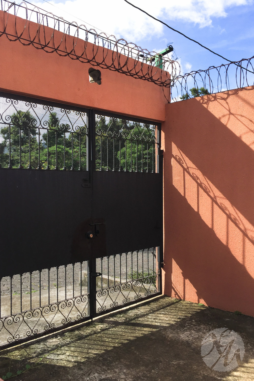 Nicaragua-20-2-aem.jpg