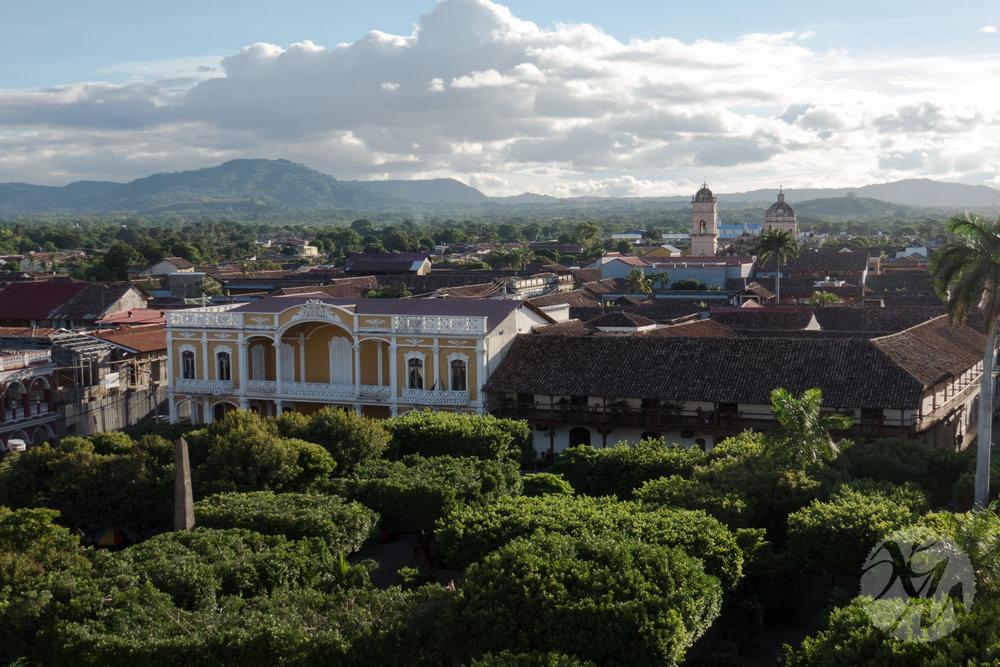 Nicaragua-1930-aem.jpg