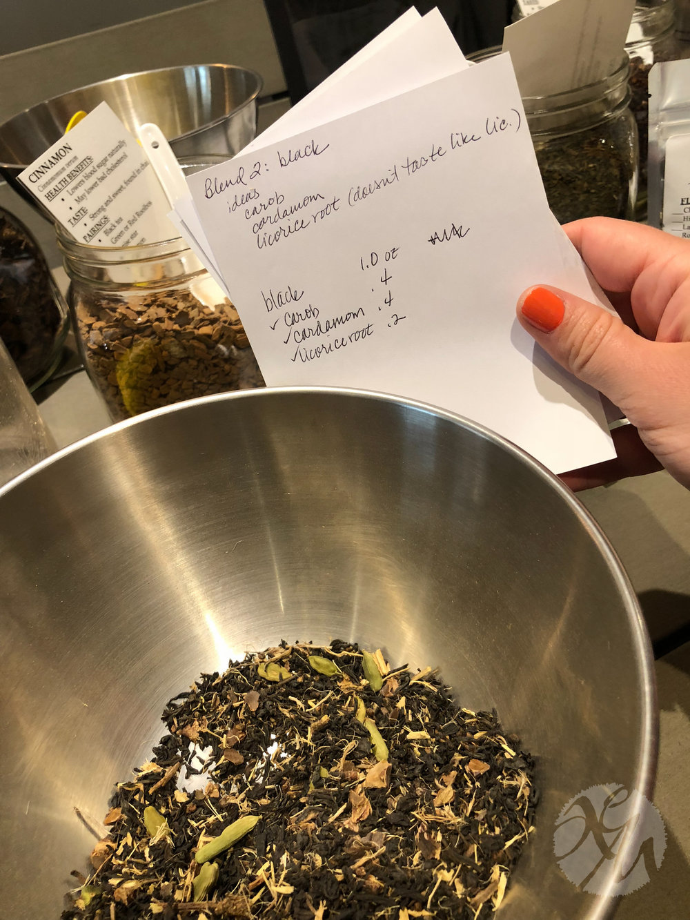 TeaBlending-110-aem.jpg
