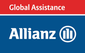 allianz travel insurance sponsoring one model mission