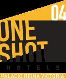 oneshothotels.png