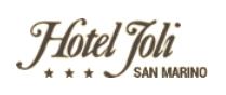 http://www.hoteljoli.sm/en/