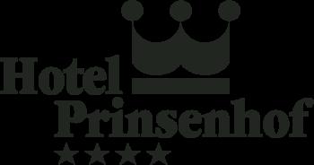 Hotel-Prinsenhof-logo.png