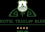 hotel-triglav-bled-logo-155-110.png