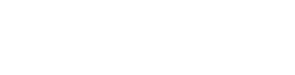 Mainsail Advisor Group, LLC