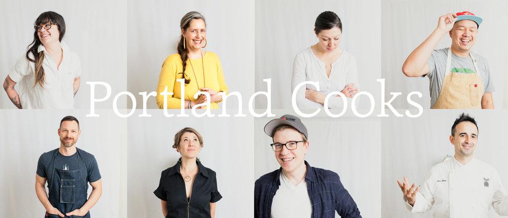 PortlandCooks_01-1.jpg