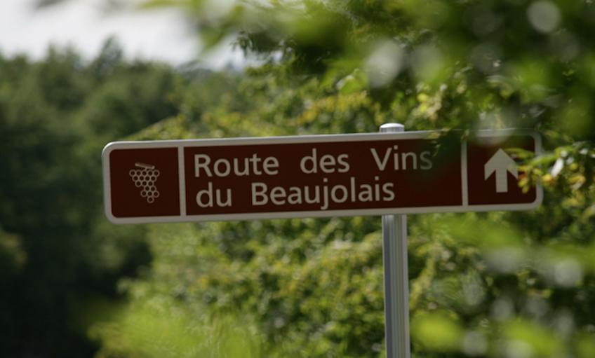Image: beaujolais.com