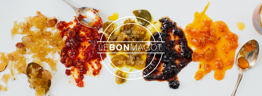 LeBonMagot.png