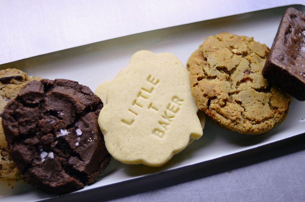 little_t_cookies.JPG
