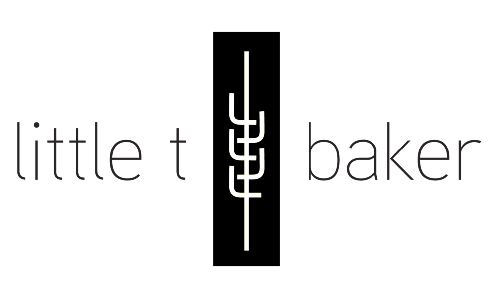 LittleT_Logo2013-02.png