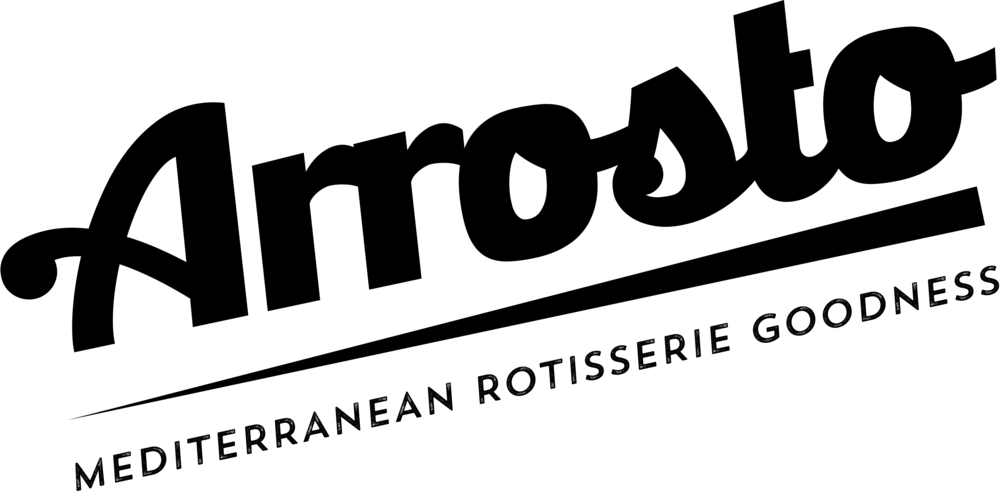 arrosto_logo_final_bw.png