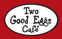 Two Good Eggs Cafe