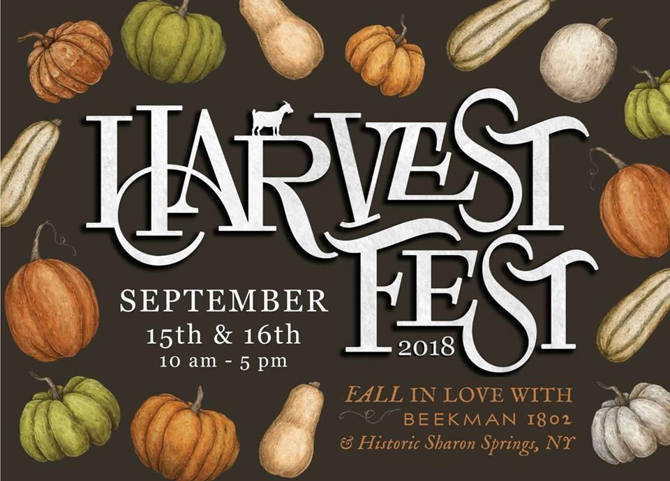 Beekman-1802s-Harvest-Festival.jpg