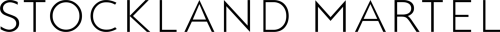 stockland logo 2.png