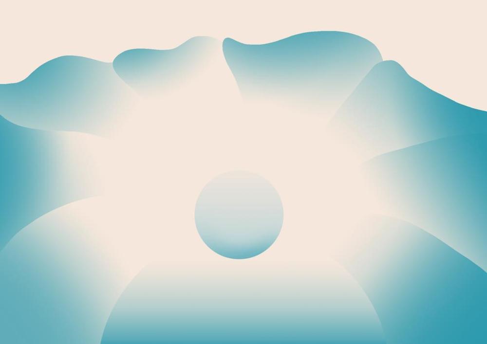 'Moonflower'
