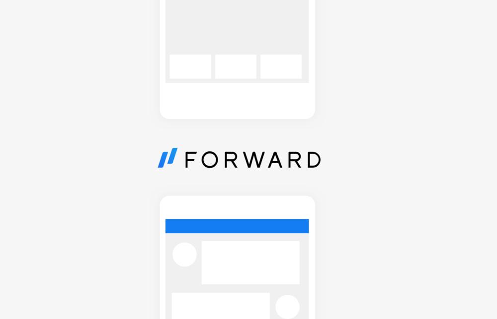 forward-thumbnail.png