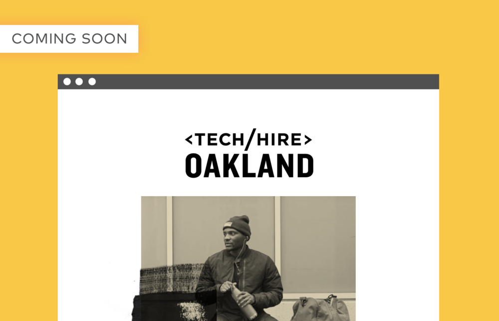 techhire-comingsoon.png