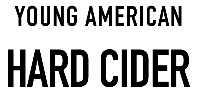 Young American Cider