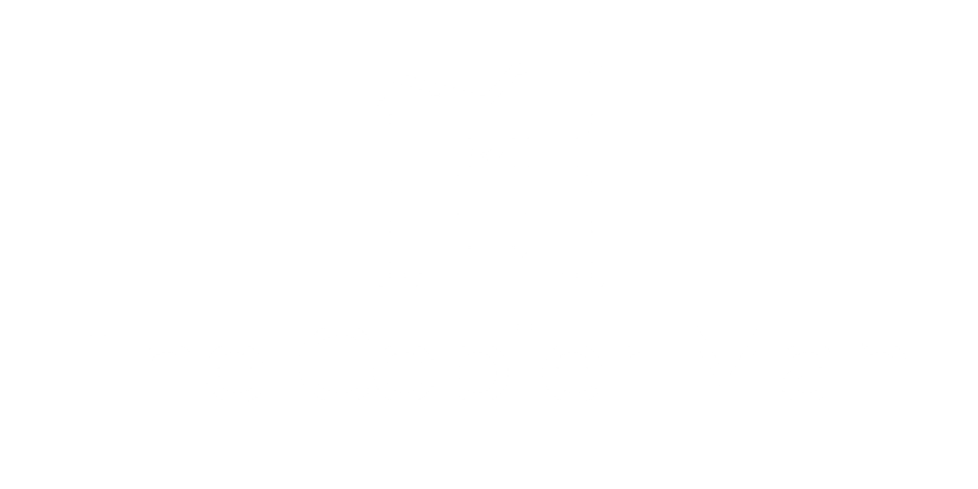 The Copier Man