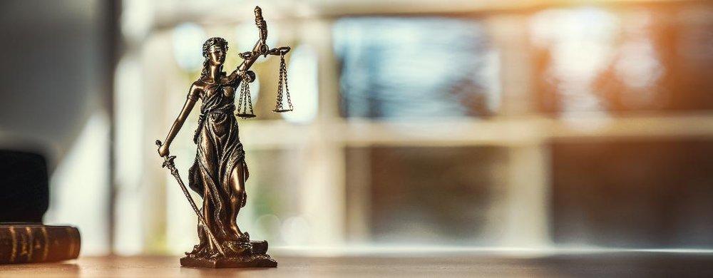 lady justice.jpg
