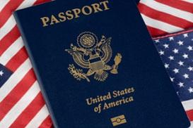 New-US-Passport-Application.jpg