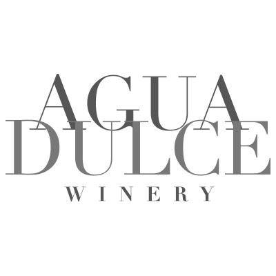 bw-agua-dulce-winery.jpg