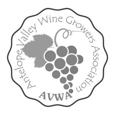 bw-wine-growers-avwa.jpg