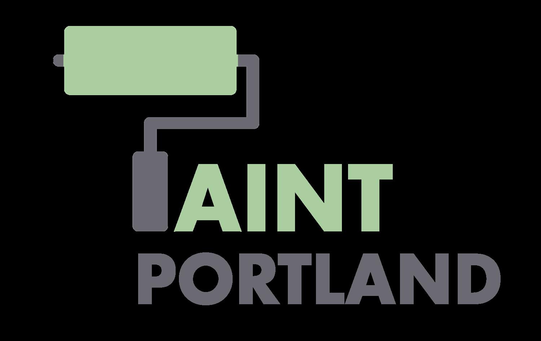 Paint Portland - Portland paint