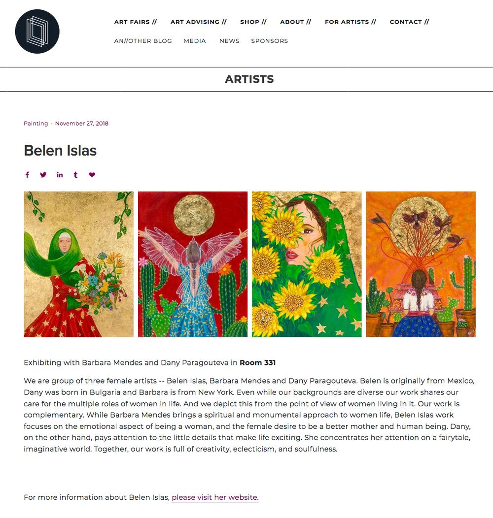 belen_islas_startup_art_fair.png