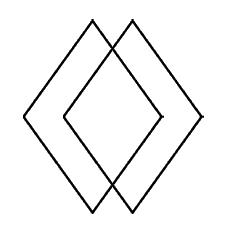 SS logo DRAFT .png