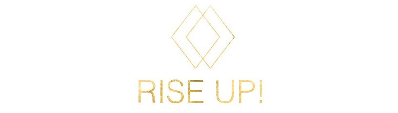 SS - RISE UP