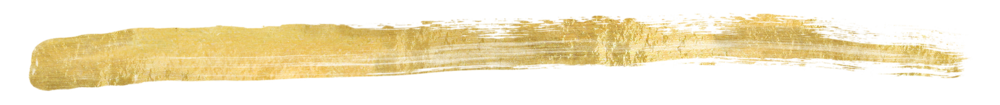 SS - GOLD SWASH