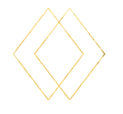 SOULFUL SISTERHOOD - GOLD DIAMONDS