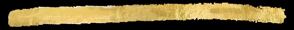 SOULFUL SISTERHOOD - GOLD SWASH