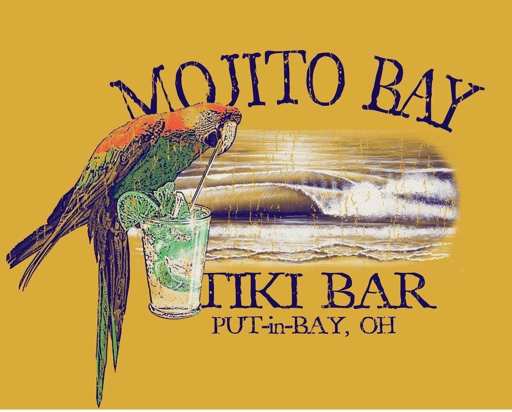 Mojito Bay Logo.jpg