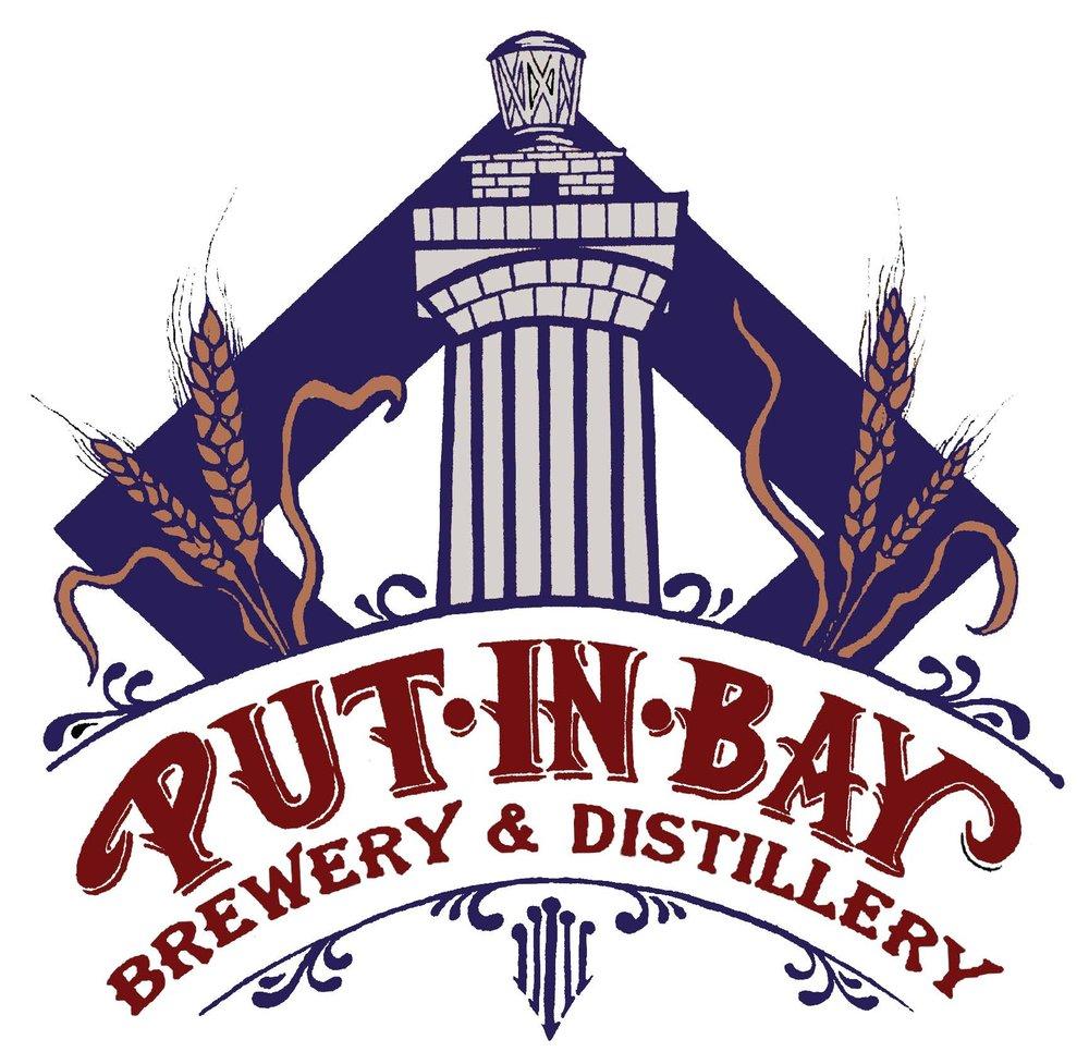 PIB Distillery & Brewery Logo.jpg